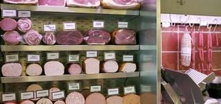 't Schotelken Fijnkostwinkel - Vleesspecialiteiten