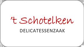 't Schotelken - Brakel